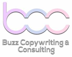 Buzz Copywriting & Consulting Maroochydore Maroochydore Area Preview
