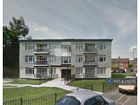 1 bedroom flat in Avondale Drive, Widnes, WA8 (1 bed)