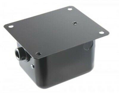 Allanson 1092-h - Transformer For Cleaver Brooks Replaces 612-8a021 612-8a038v