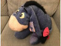 Extra Large Talking Eeyore