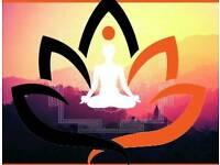 Skillful mind and meditation