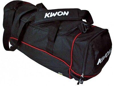 Tasche von KWON, Gr. Large Ca. 70cm lang x 28cm x 28cm. Sporttasche, Tasche