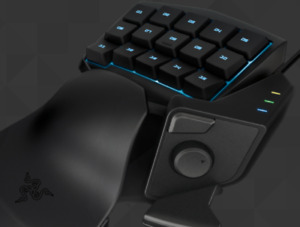 Razer Keypad | Kijiji in Ontario  - Buy, Sell & Save with