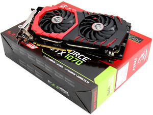 Looking to buy a gaming PC.