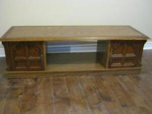 Tables basses antiques des années 60 à vendre!!!