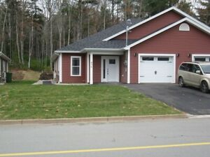 3 Bedroom 2 Bath Executive Home for Sale in Bridgewater