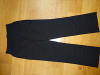 Maternity trousers for sale