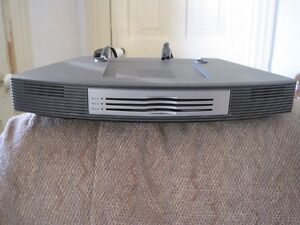 Bose Multi CD changer