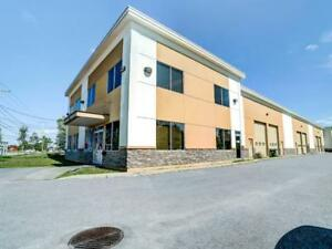 Modern commercial space for Rent  or Sale