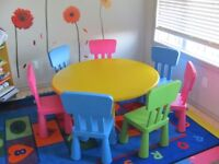 First Foundation Daycare and Preschool at Rocky Ridge Blvd NW