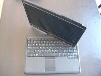 """Dell Latitude XT2 Tablet (12.5"""" Laptop)- Free delivery in Stoon"""
