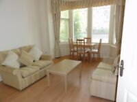 S6 Two Bed Apartment Rent includes bills located on Langsett Rd