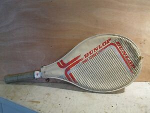 Dunlop Pro Series 95 Tennis Racquet  35.00 OBO Prince George British Columbia image 1
