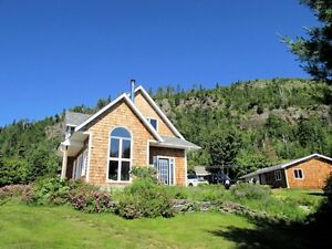 ***200 ISLAND AVENUE *** LAKE SUPERIOR WATERFRONT!!!!***