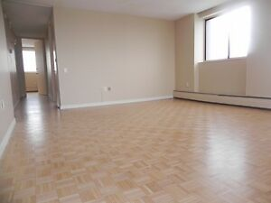 1 Bedroom Apt 775$ Cat and Dog friendly