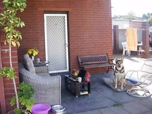 pet friendly couples 230pw all bills incuded Fremantle Area Preview
