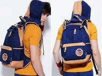 Brand New Hiking Travel Backpack College High School Backpack