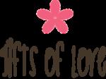 GiftsOfLoveDotGift