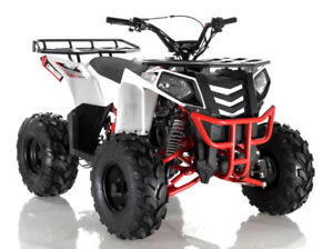 X-MAS  Sale *  New ATVs starting at $599.99 - Call Now