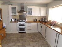 4 BEDROOM HOUSE IN EASTHAM (DSS WELCOME)