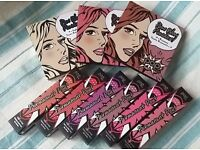 Pop Beauty Makeup range - All brand new & sealed makeup including blusher kits