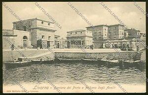 Toscana-Livorno-cartolina-1mgg-491-SZE