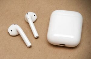 Apple Airpods  in great condition