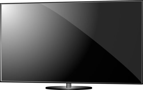 Tips for Buying a Flat Screen TV