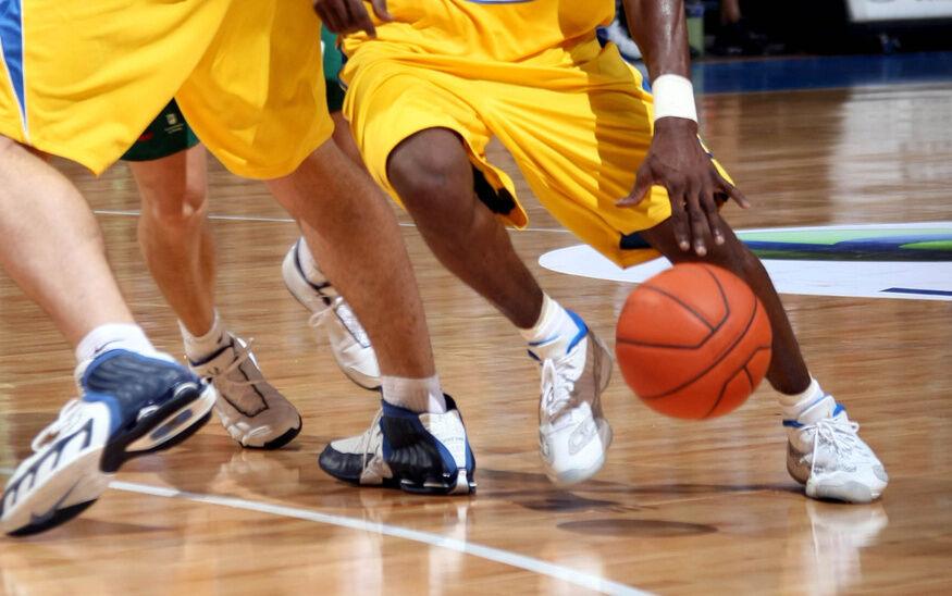 Nike Air: Laufen wie auf Watte