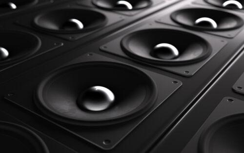 How to Achieve True Surround Sound