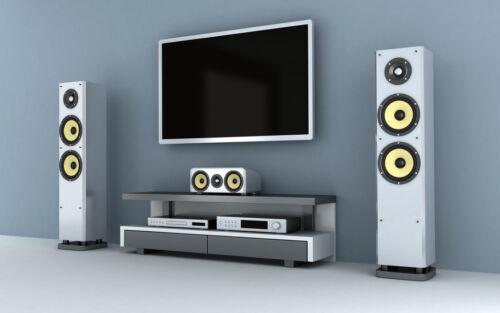 Welche Kombinationen von Audio-Geräten sind möglich und sinnvoll?