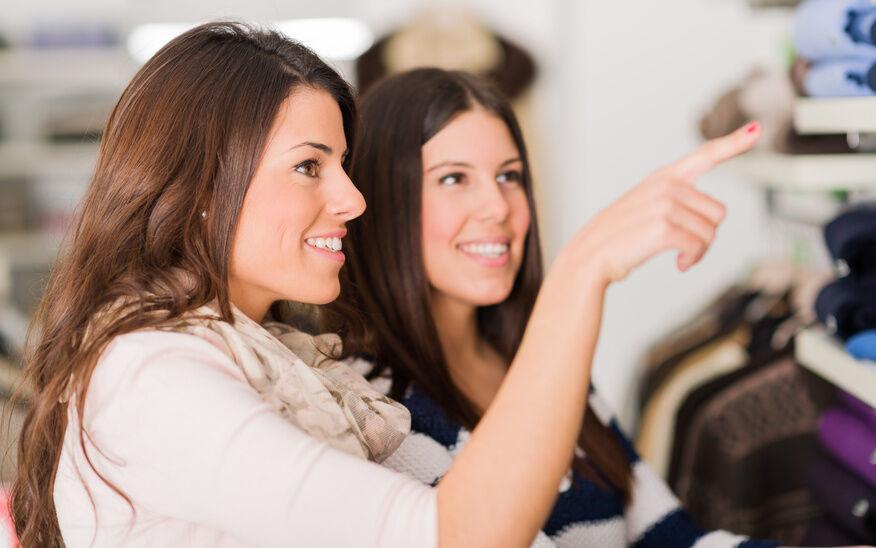Factors to Consider When Choosing a Per Una Blouse
