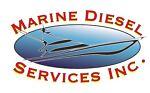 Marine Diesel Services Inc.