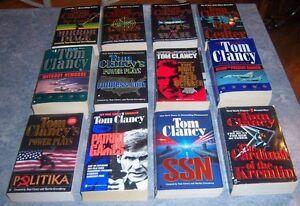 2500 BOOKS -PLUS Kingston Kingston Area image 2