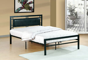 Single/Twin Beds London Ontario image 6