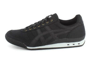 Onitsuka Tiger Ultimate 81 Sneakers (Brand New)