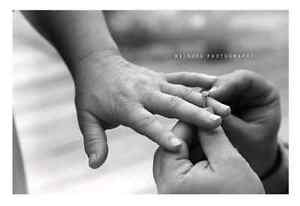Engagement Photography Special starts at just $130 Cambridge Kitchener Area image 1