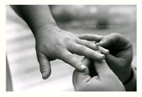 Engagement Photography Special starts at just $175