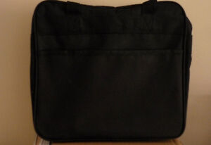 Thermal Lunch Bag / Backpack ... NEW .. never used .. Cambridge Kitchener Area image 2