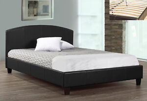 "MATTRESS LIQUIDATION - QUEEN 2"" PILLOW TOP MAT & BOX FOR $279 Kitchener / Waterloo Kitchener Area image 9"