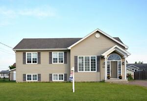 OPEN HOUSE SATURDAY 24th, September 2-4:00 PM REDUCED 10,000$$$$
