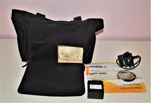 Tire-Lait Medela Pump in Style Breast pump (double)