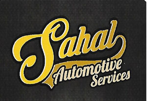 GRAND OPENING!!! Tire Installation SPECIAL $50