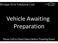 2014 Ford Focus 1.6 TDCi Zetec 5dr (start/stop)