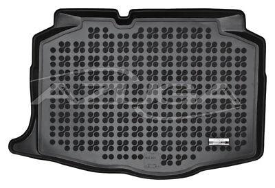 Gummimatte Kofferraumwanne GKK passend für Seat Ibiza V KJ1 ab Bj 2017
