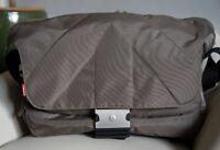 Sac a Camera bag Manfrotto Unica VII Messenger