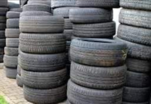 selling tires sizes 13-17