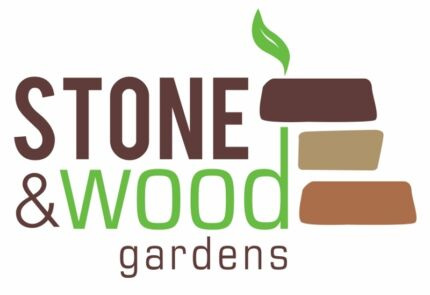 Stone and Wood Gardens Crows Nest North Sydney Area Preview