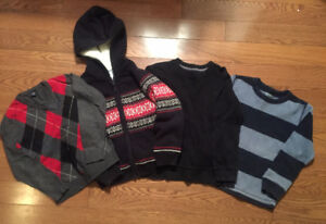 Christmas Sweaters Kijiji In Halifax Buy Sell Save With