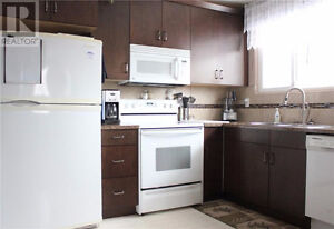 Brand New Kitchen Cabinets, Counter-tops, Sink, Tap
